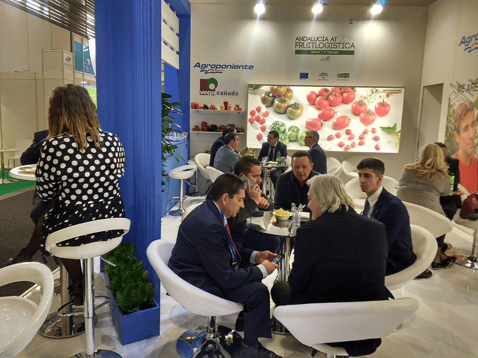 fruit-logistica-agroponiente2