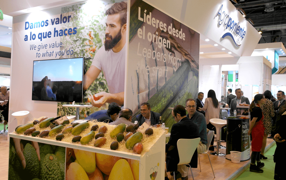 fruit-attraction-18