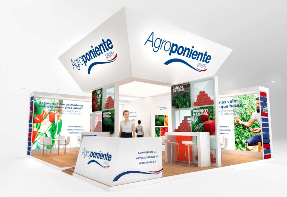 fruit-logistica-2019-2