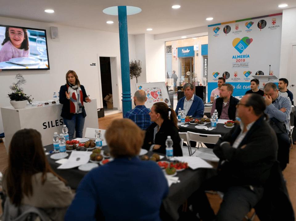sede-almeria-2019