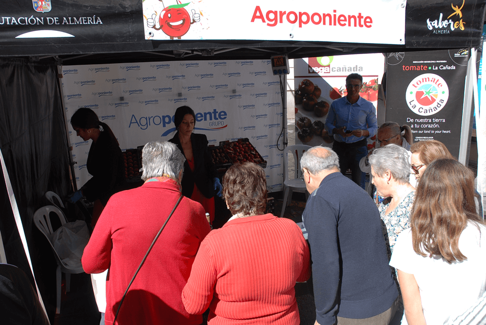 dia-tomate-agroponiente-2