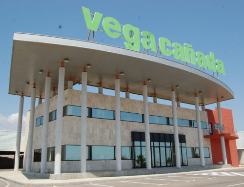 Comenzamos la campaña de verano en Almería, la subasta de Níjar se centralizará en Vegacañada