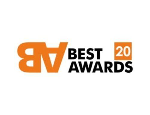 La App de Grupo Agroponiente logra el plata en los premios Best Awards Marketing