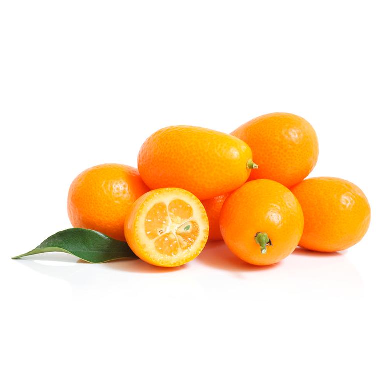 Agroponiente Kumquat