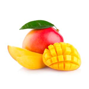 Mango Agroponiente