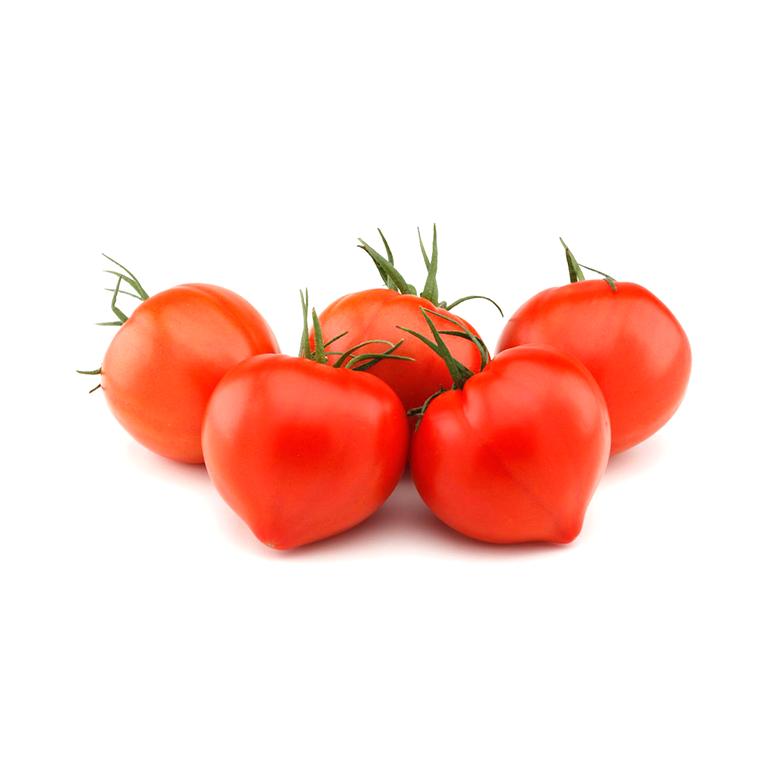 Tomate Huevo de Toro Agroponiente