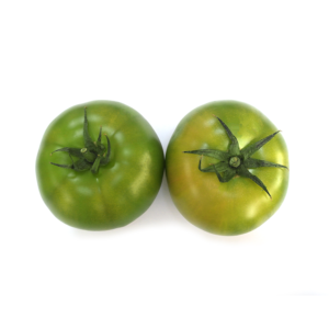 Tomate liso ensalada Agroponiente
