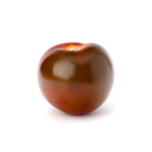 Tomate negro Agroponiente