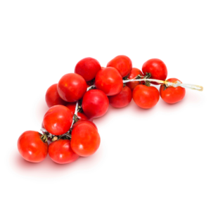 Tomate Penjar Agroponiente