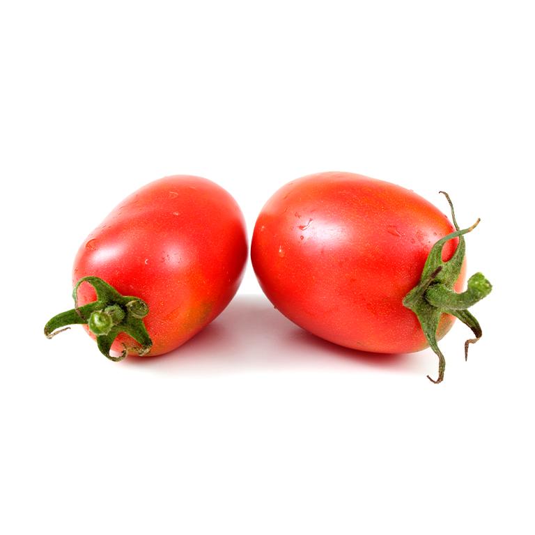 Tomate Pera Agroponiente