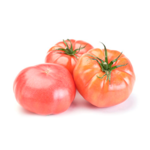 Flavor, texture and tradition in the same tomato