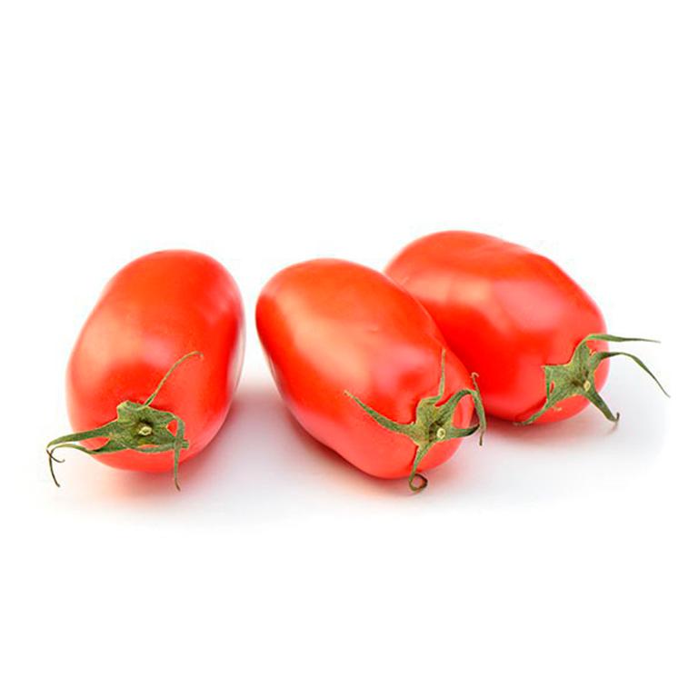 Tomate San Marzano Agroponiente