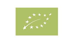 EU Organic - Quality certificates of Agroponiente