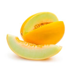 Melón Amarillo Agroponiente