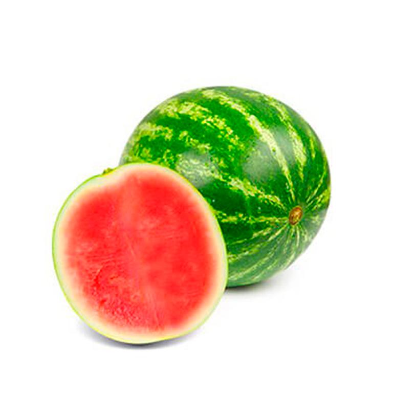 Agroponiente Watermelon Mini