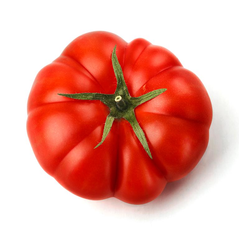 Tomate Asurcado Agroponiente