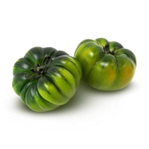 Tomate Asurcado (Raf) Agroponiente