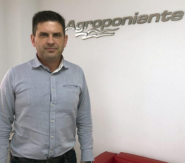 Grupo Agroponiente se vuelca en el desarrollo de un nuevo Departamento de I+D+i con proyectos en nuevos productos y postcosecha