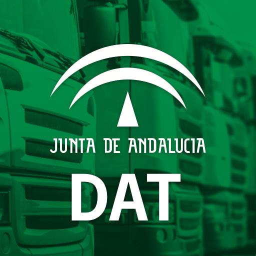 Nueva normativa DAT para Agricultor